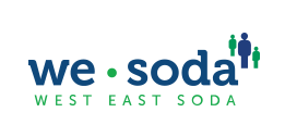 WE Soda LTD.