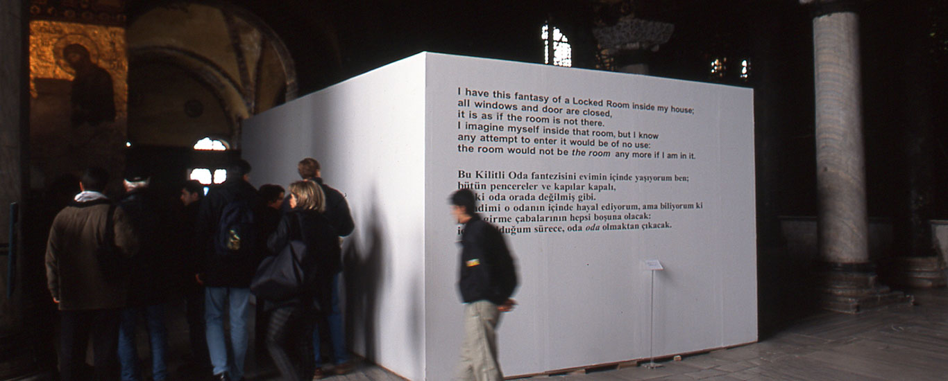 istanbul bienali iksv